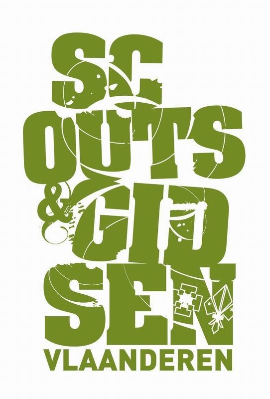 logo_klein_voor_op_website.jpg