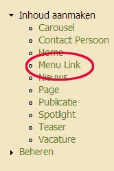 besite:bewerken:menulink.png