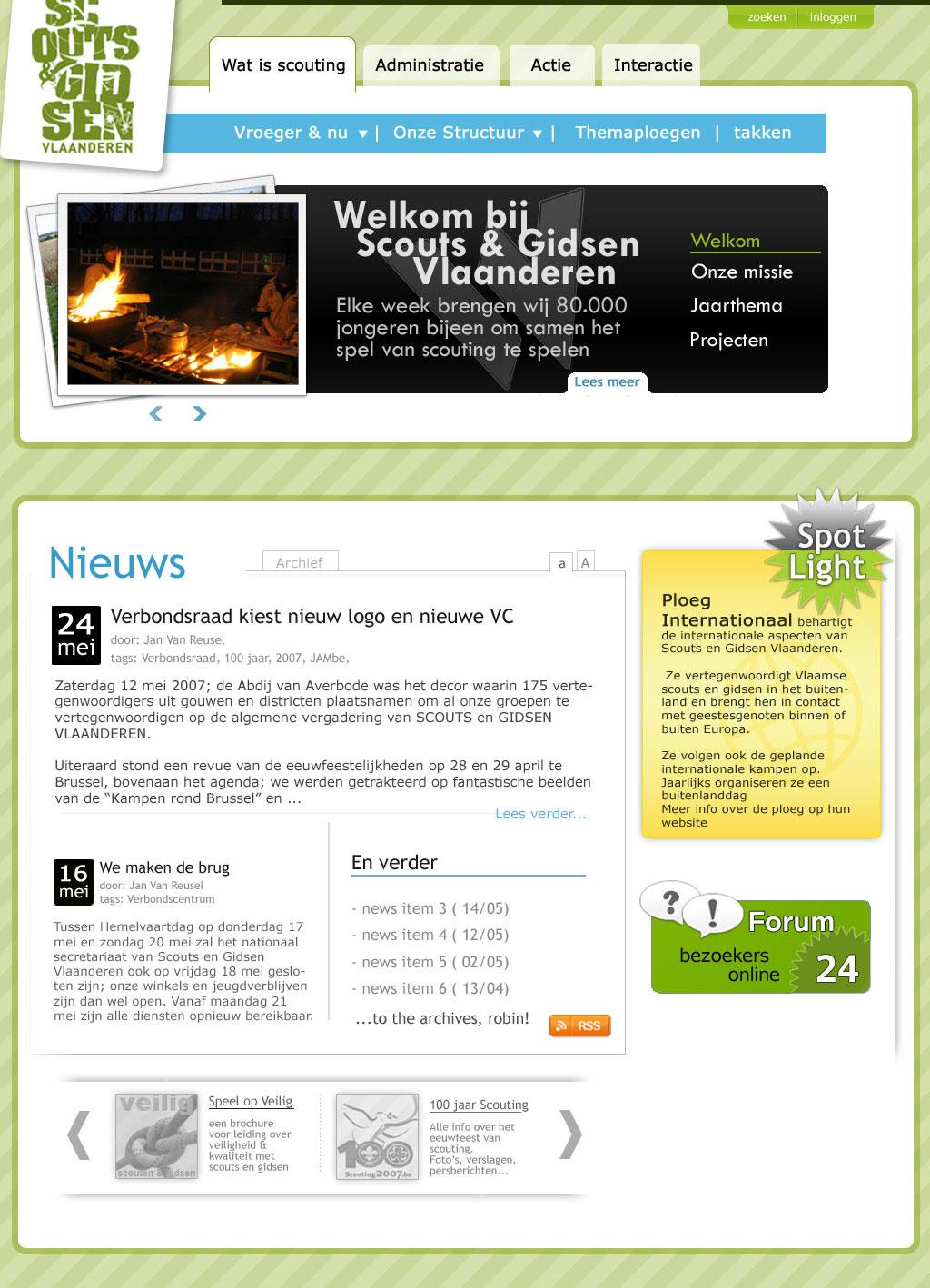 internetoverleg:ontwikkeling:besite:v.0.0.3.jpg