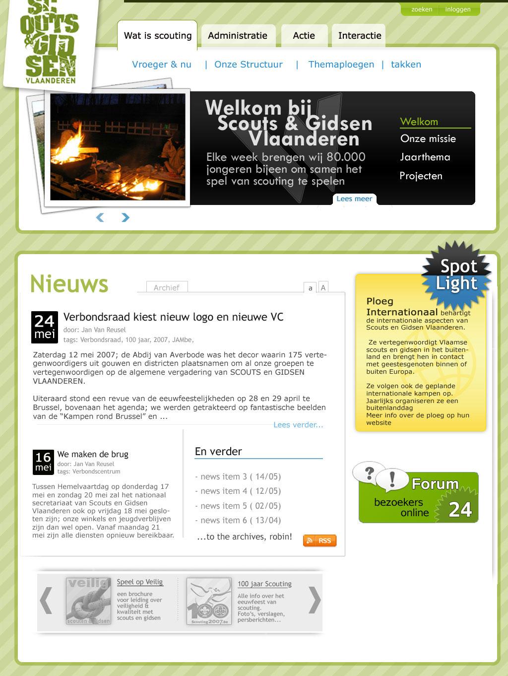 internetoverleg:ontwikkeling:besite:v.0.0.4.jpg