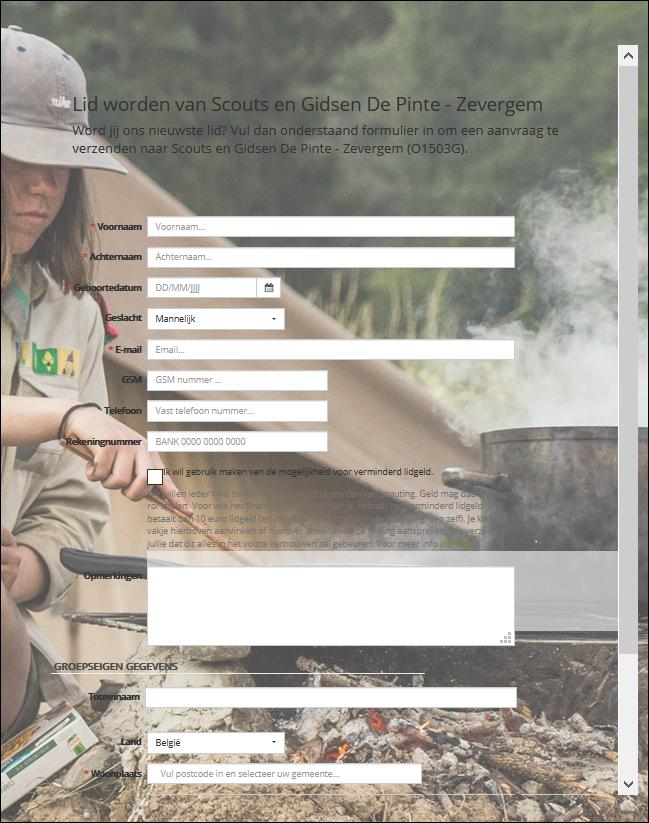 handleidingen:groepsadmin:paginas:inschrijvingsfiche_scouts_depinte_zevergem.png