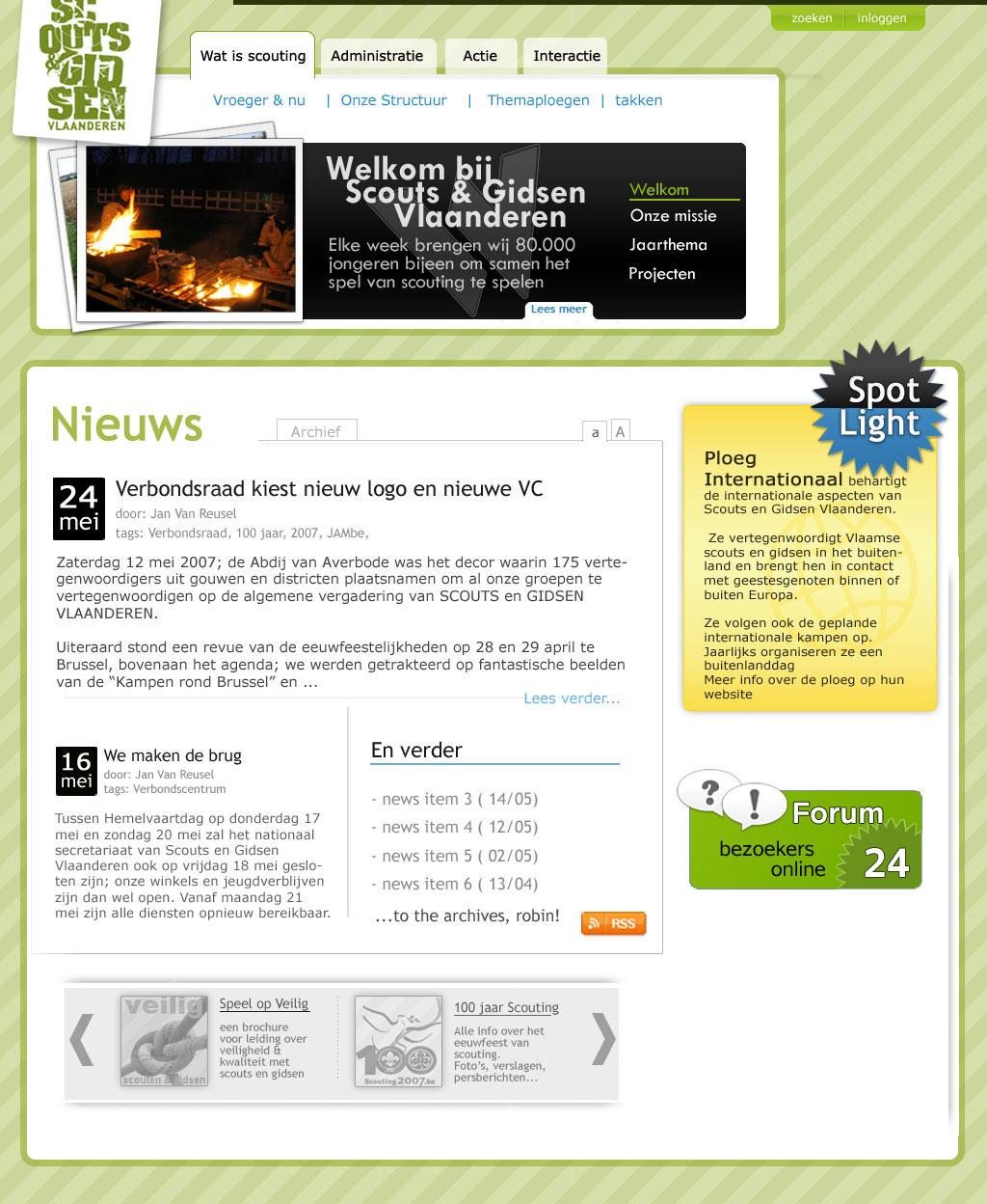 internetoverleg:ontwikkeling:besite:v.0.0.5.jpg