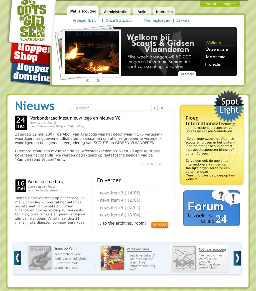 internetoverleg:ontwikkeling:besite:v.0.1.0.jpg