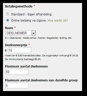 handleidingen:be_website:evenementenmodule:em-1-algemeen.png