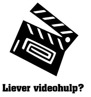 handleidingen:groepsadmin:videohulp.png