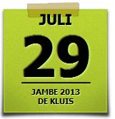 handleidingen:be_website:evenementenmodule_jambe2013.png