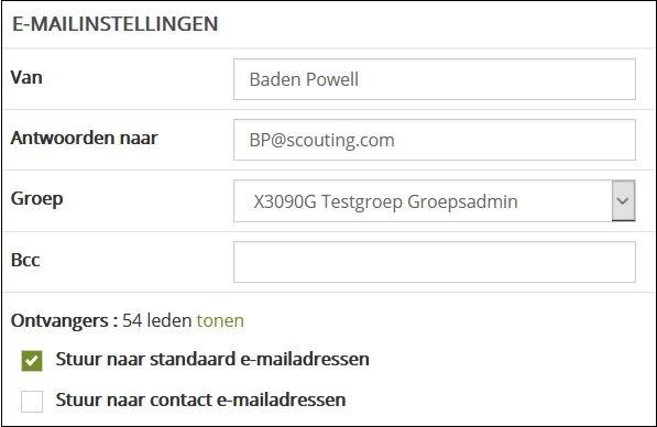 handleidingen:groepsadmin:paginas:e-mail_instellingen.jpg