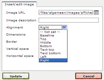 besite:bewerken:aligment.png