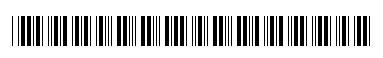groepsadmin:barcode.jpg