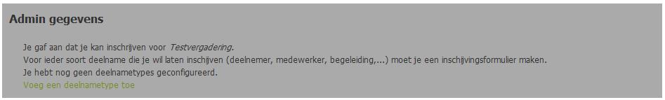 handleidingen:be_website:evenementenmodule:evenmod6.png