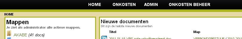 handleidingen:org_website:printscreen.jpg