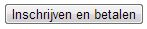 handleidingen:be_website:evenementenmodule:em-btninschrijven-en-betalen.jpg