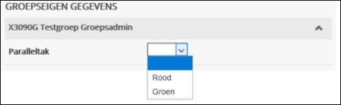 handleidingen:groepsadmin:paginas:paralleltak_lid.jpg