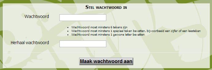 handleidingen:groepsadmin:ga-nieuw-wachtwoord.jpg