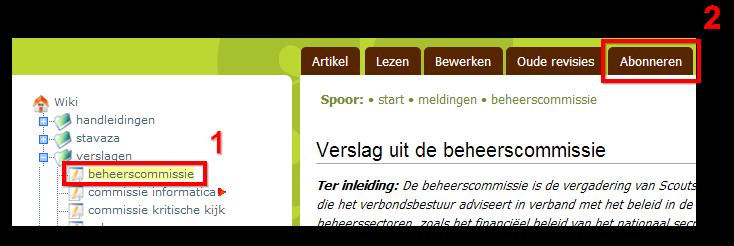 handleidingen:wiki:wiki-aboneren.png