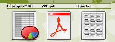 groepsadmin:exporteren.jpg