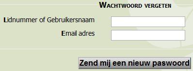 handleidingen:groepsadmin:groepsadministratie---wachtwoord-vergeten-gegevens.jpg