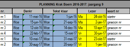 werkruimte:pedagogische-commissie:krakboem:planningkrakboem.png