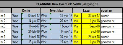 werkruimte:pedagogische-commissie:krakboem:planningkb2017.png