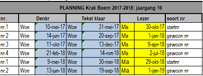werkruimte:pedagogische-commissie:krak-boem:2017.07.17_kb_planning_vrijwilligers.png