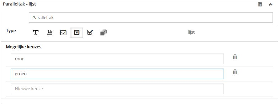 handleidingen:groepsadmin:paginas:geg_paralleltak.jpg