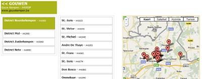 handleidingen:groepsadmin:groepenzoekerlijst_1_.jpg