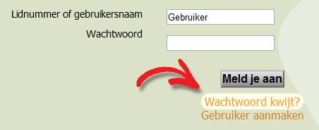 handleidingen:groepsadmin:groepsadministratie---wachtwoord-vergeten-knop.jpg