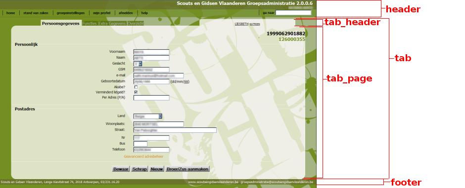 groepsadmin:develop:ga_layout_general.png