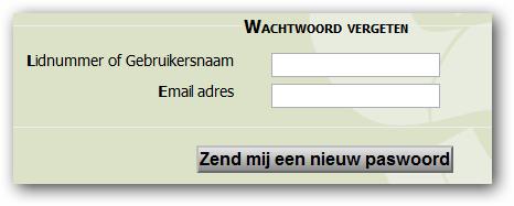 handleidingen:groepsadmin:groepsadministratie---wachtwoord-vergeten-gegevens.png