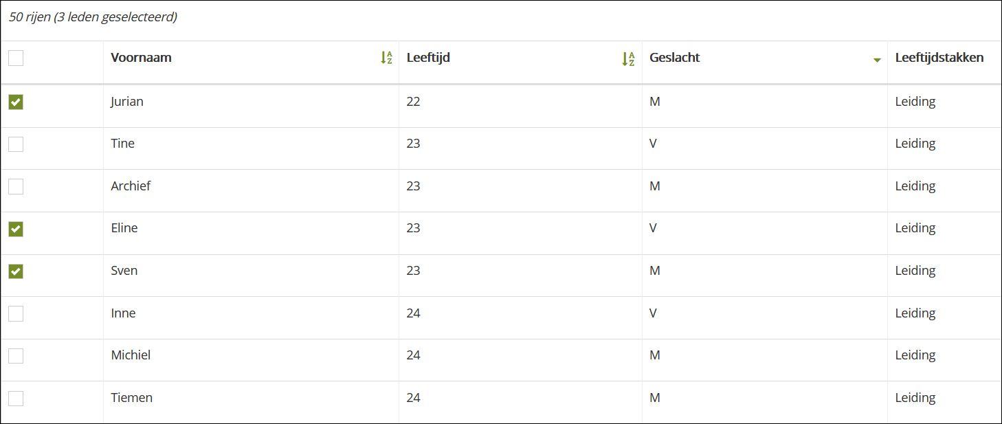 handleidingen:groepsadmin:paginas:selectie_ledenlijst.jpg