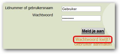 handleidingen:groepsadmin:groepsadministratie---wachtwoord-vergeten-knop.png