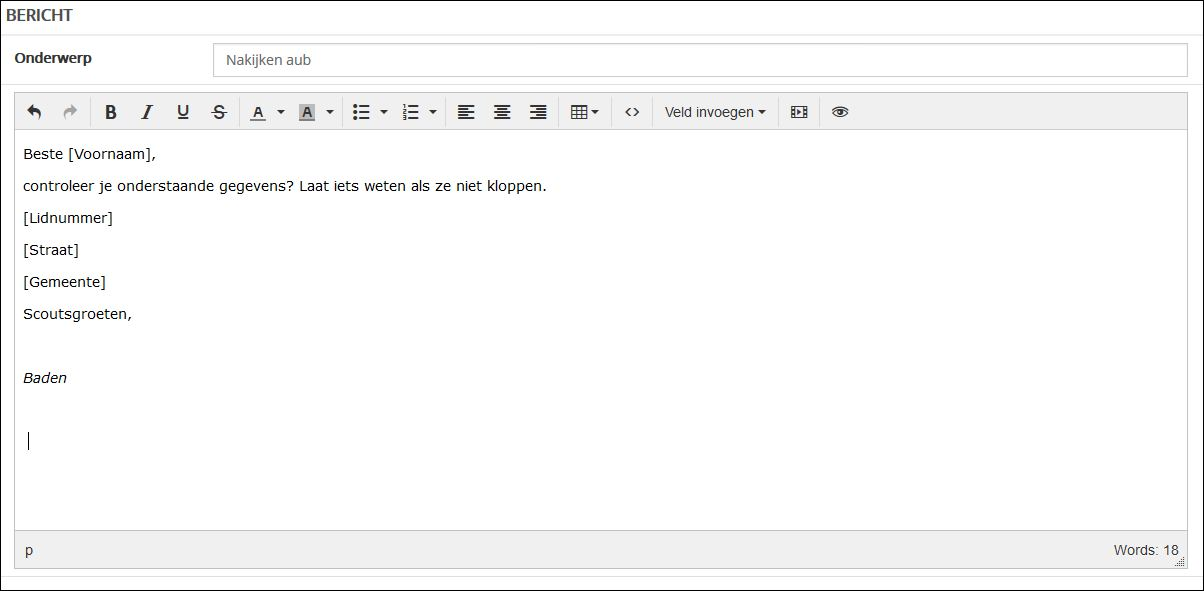 handleidingen:groepsadmin:paginas:e-mail_berichtvenster.jpg