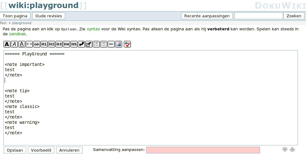 wiki:testscreenshot.png