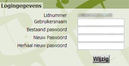 groepsadmin:wachtwoord.jpg2.jpg