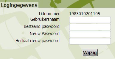 groepsadmin:wachtwoord.jpg