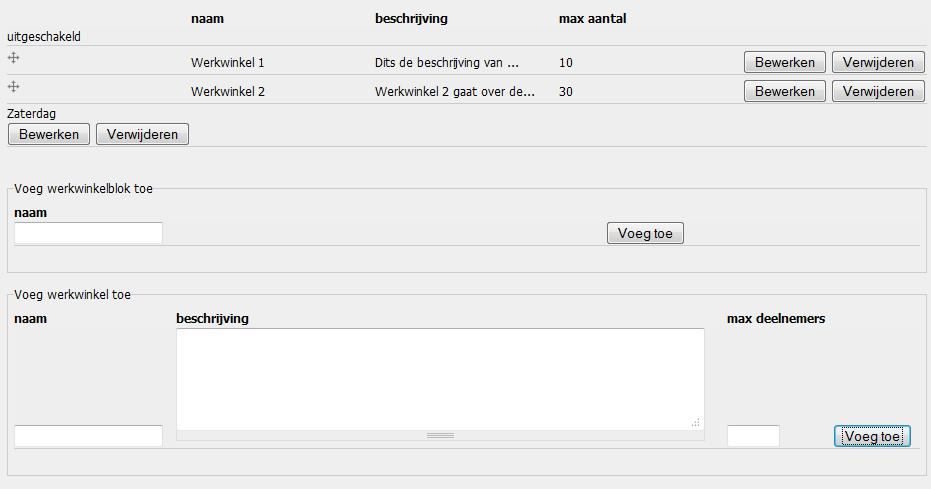 handleidingen:be_website:evenementenmodule:evenmod11.png