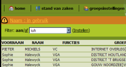 groepsadmin:develop:filter_example.png