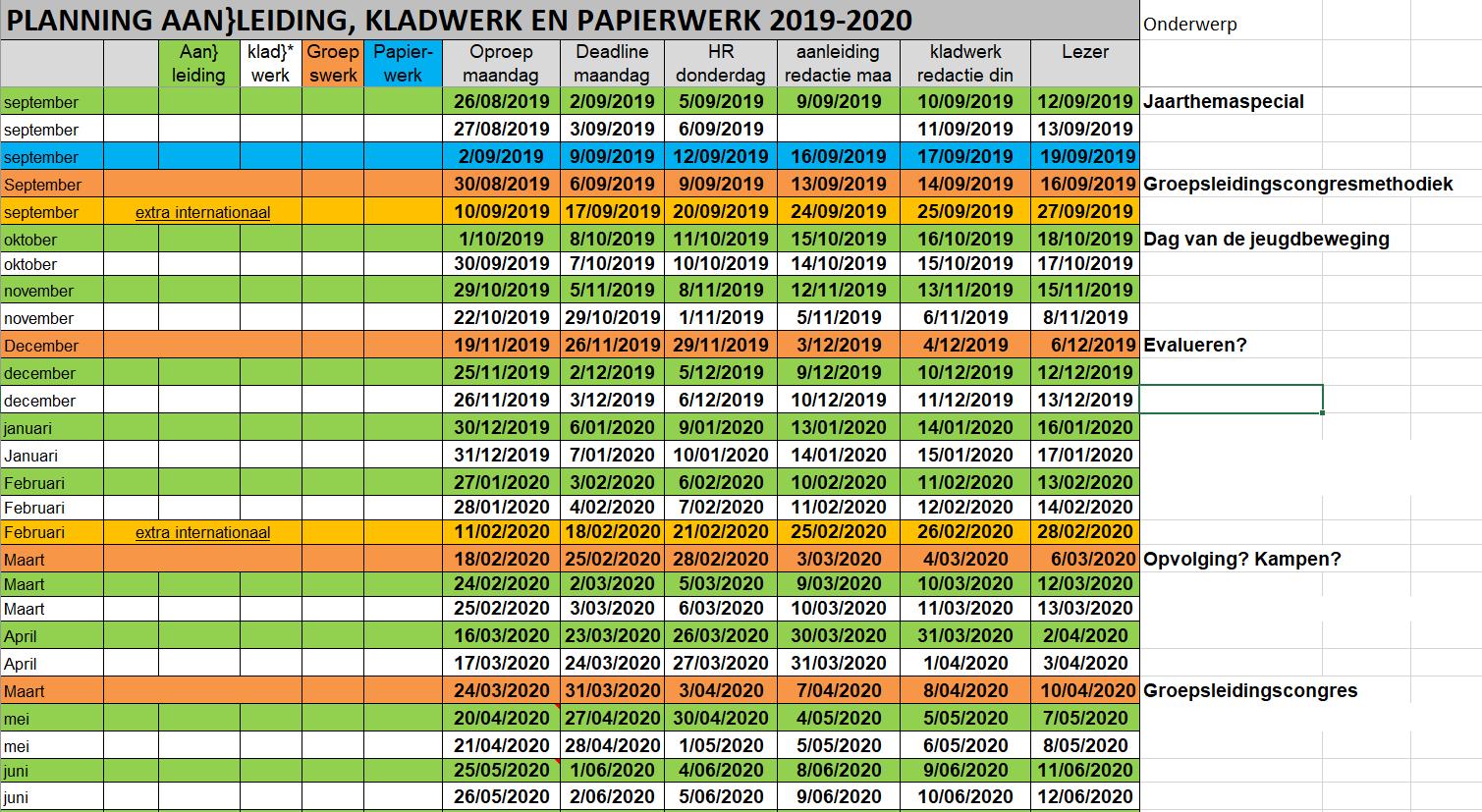 werkruimte:pedagogische-commissie:nieuwsbrieven:2019-2020_nb_planning_voor_wiki.png