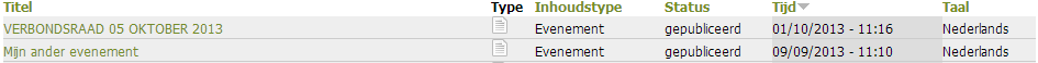 handleidingen:be_website:evenementenmodule:em-mijn-inhoud-tabel.png