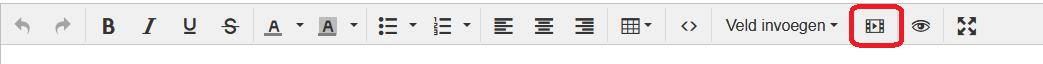 handleidingen:groepsadmin:paginas:mail.png