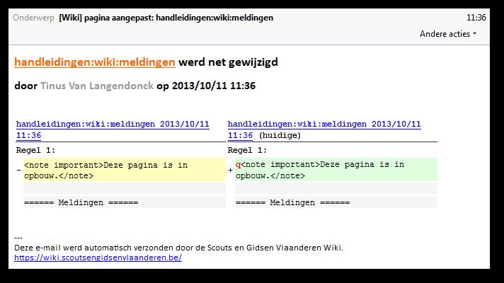 handleidingen:wiki:wiki-aboneren-mail.png