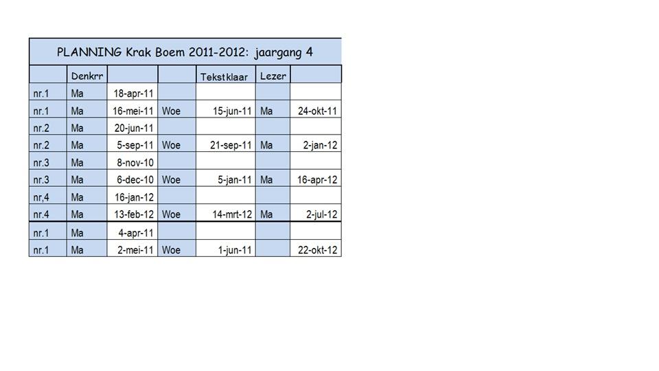 werkruimte:pedagogische-commissie:krakboem:2011.11_planning_kb_2011-2012.jpg