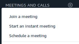 handleidingen:online_vergaderen:meeting_types.png