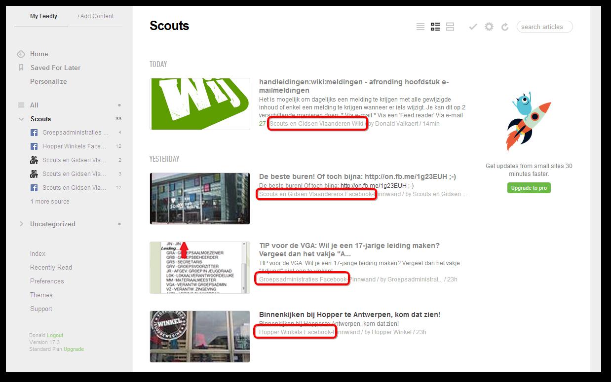 handleidingen:wiki:wiki-feed-feedly.png