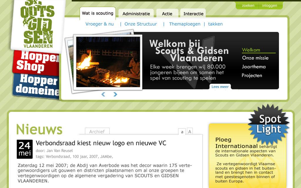 internetoverleg:ontwikkeling:besite:v.0.0.8.jpg
