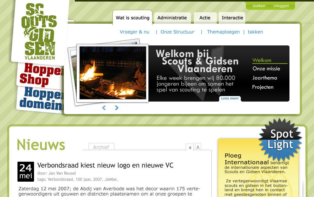 internetoverleg:ontwikkeling:besite:v.0.0.6.jpg