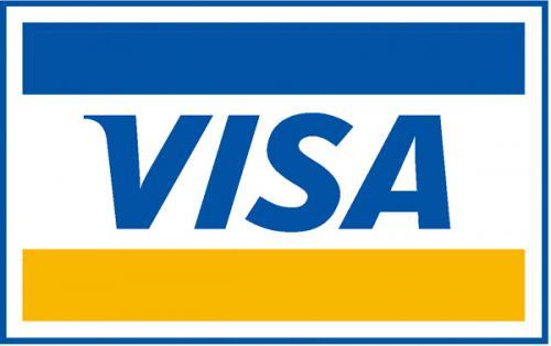 handleidingen:be_website:evenementenmodule:visa.jpg