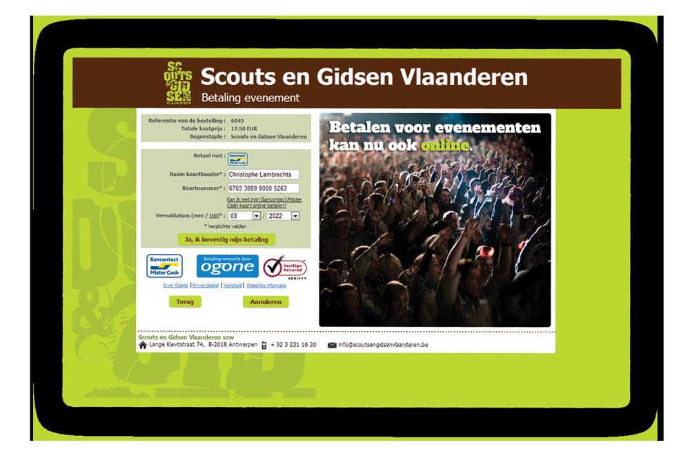 handleidingen:be_website:evenementenmodule:online-betalingsscherm.png