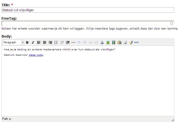 besite:bewerken:textvak.png