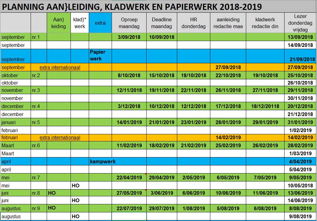 werkruimte:pedagogische-commissie:nieuwsbrieven:planning_nb_2018-2019.png